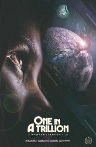 One in a Trillion – Escape