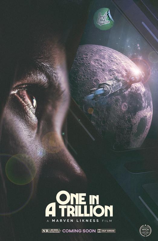 OneinaTrillion