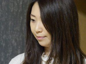 Tokyo Saba Girls Refrain