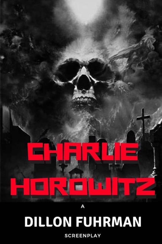 CharlieHorowitz01