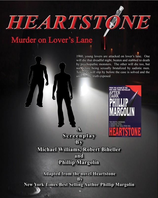 HeartStone01