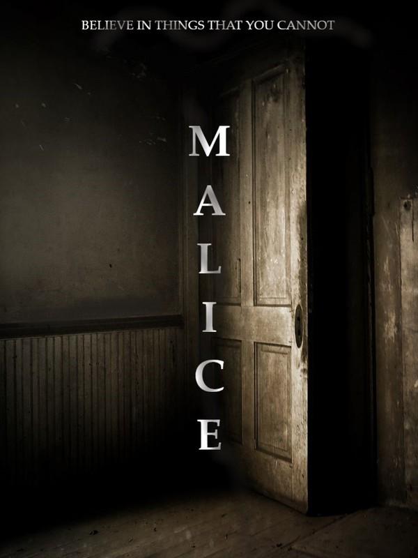Malice01
