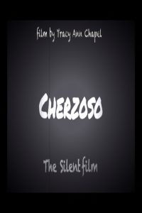Cherzoso The Silent Film