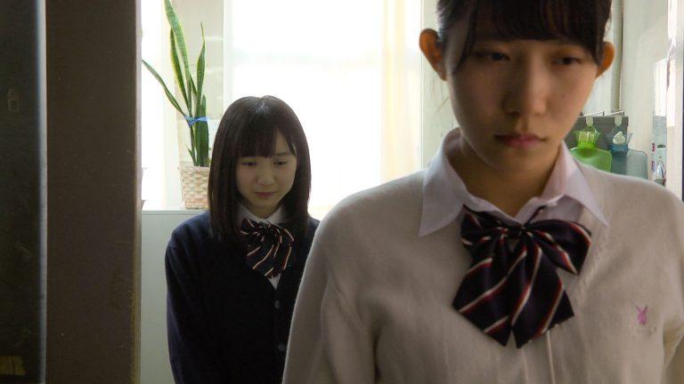 Photo 6 yorukake PR 13