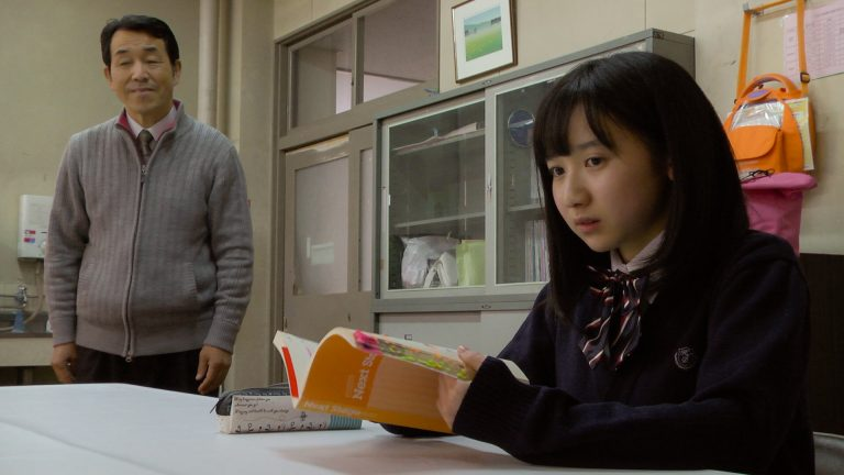 Photo 8 yorukake PR 11