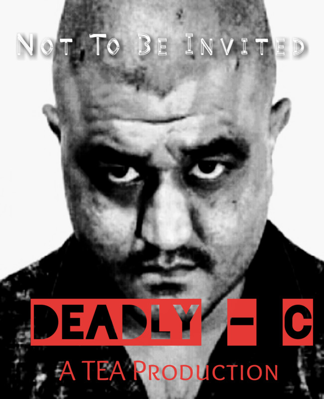 Deadly – C