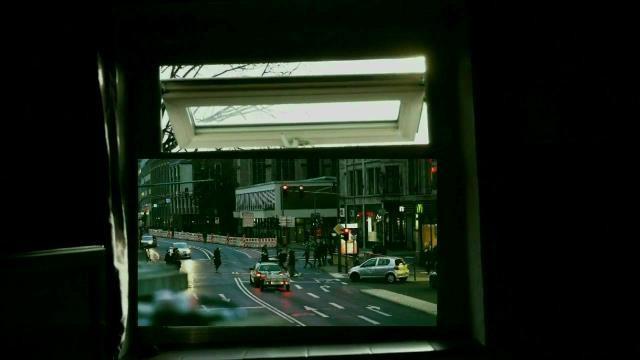 Photo 1 snapshot 001