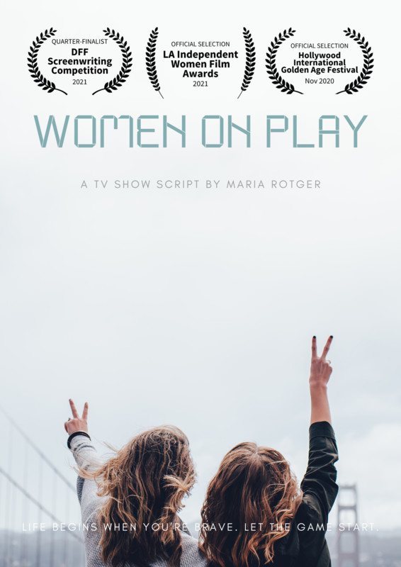 WomenOnPlay